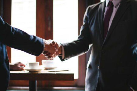 partnership staan satriun